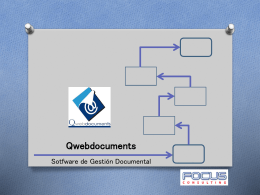 Qwebdocuments