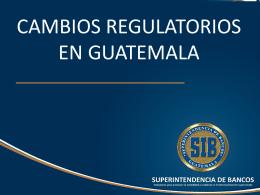 PRESENTACION_GUATEMALA