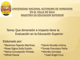 DIMENSION_E_IMPACTO_DE_LA_EVALUACION