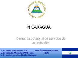 presentacion_nicaragua_foro