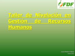 Presentacion (Descargar)