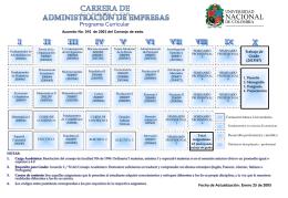 Diapositiva 1 - Facultad de Ciencias Económicas