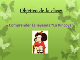 Clase la Pincoya (4442367)