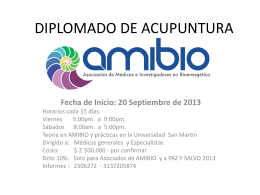 diplomado-de-acupuntura--fecha-inicio-20-septbre