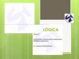 Diapositiva 1 - MateCallahuanca