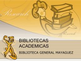bibliotecas_academicas