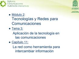 modulo2_3-11 - Facultad de Ingeniería