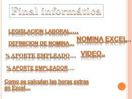 FINAL INFORMATICA POINT 33 (164296)