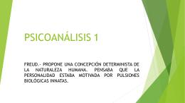PSICOANÁLISIS (155823)