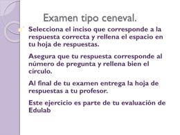 Examen 1-15 - CuadernoActividades