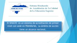 SHACES 2013 GUATEMALA OCTUBRE