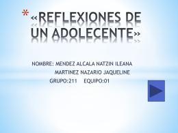 reflexiones_de_un_adolecente