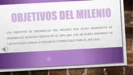 Objetivos del milenio 8 (7194647)