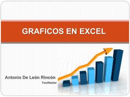 Diapositiva 1 - COLEGIO NUEVA ESPAÑA
