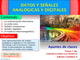 2.1.Datos y señales analogicas y digitales (3347285)