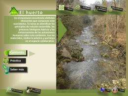 Maqueta_el_huerto_17_12_09 - huerto-master-uoc