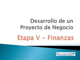 Proyecto_de_Negocio_2015_Etapa_5