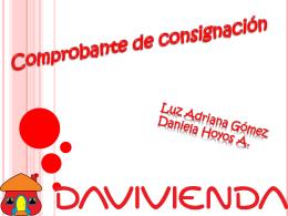 Descarga - Daniela Hoyos Arango