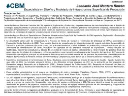 Cv Leonardo Montero Ene 2012 (1)