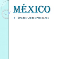 México - konnect