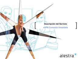 Curso_e-Learning_VPN_Conexión_Inmediata_v1