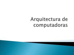 Conf-2 Programación 1 - Resumen