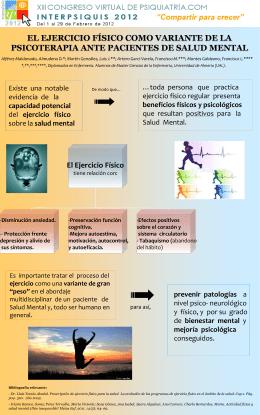 13P1 54836 - Psiquiatria.com
