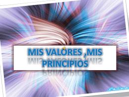 Diapositiva 1 - pv-luisa