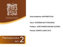 teorema_de_pitagoras (Tamaño: 456.77K)