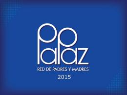 RedPapaz - Liceo Campestre