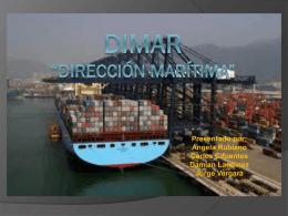 Dimar (2)
