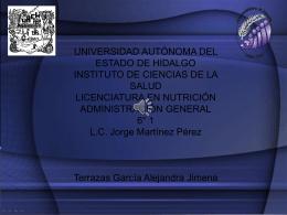 Presentación de PowerPoint - Portafolio-Equipo-1