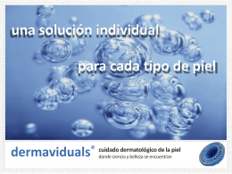 dermaviduals - WordPress.com