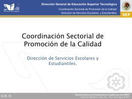 DIRECCION_SERVICIOS_ESCOLARES