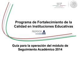 guia_seguimiento_academico_2014_profocie