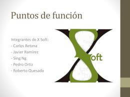 XSoft_Expo1_Presentación (2)