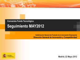 PPT22MAYO2012_EXTRACT_02_12JUN2012