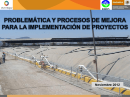Diapositiva 1 - Proyecto de Energía Renovable