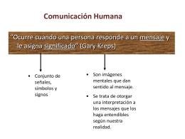 Diapositiva 1 - psi
