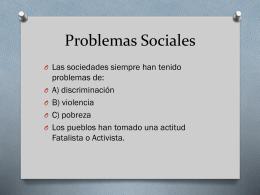 Presentación Problemas Sociales (832087)