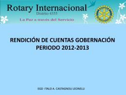 12-Rendicion-Gobernacion-2012-2013-Italo