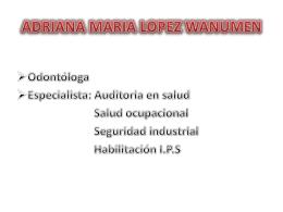 apc-aa-files - Concejo Municipal de Aquitania