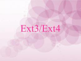 cristelarline montilla EXT34