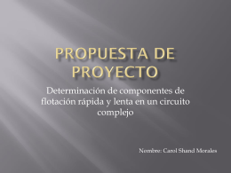 1_3_Presentacion_C-Shand - U