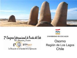 Presentacion BTM-Uruguay 2011 Observatorio final