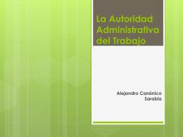 Autoridades Administrativas2