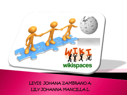 Expo-wikis-wikispace[1]