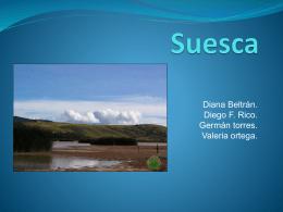 Suesca_VDDG2[1] - TS-UNITEC