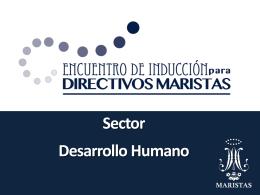 SDH_Inducción Directivos 2014