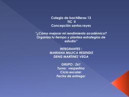 Diapositiva 1 - conker
